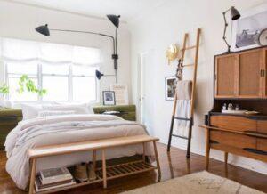 Feng Shui Bedroom Ideas To Improve Sleep Quality min