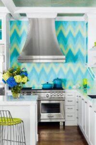 Backsplash Kitchen Ideas To Make the Best Focus Point min