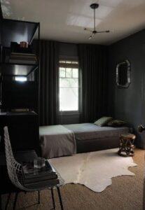 Brighten Dark Bedroom With These Simple Tips min