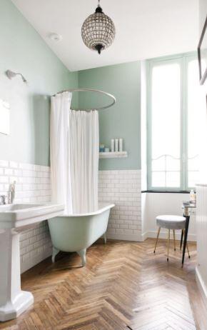 Bathroom Decoration Tricks Look Like Starred Hotel Bathrooms