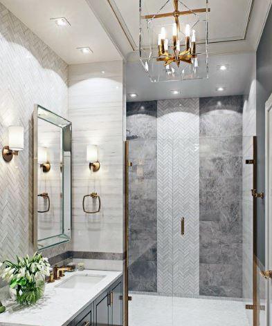 Read Type Lighting And Choose Your Best Bathroom Lighting min