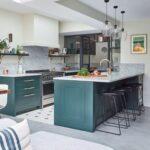 Simple Modern Kitchen Design Ideas Do Yourself