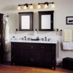 Bathroom Vanity Lighting Ideas To Maximize Display