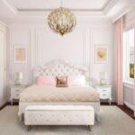 Best Bedroom Lighting Ceiling Fixtures For Consideration