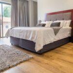 5 Best Master Bedroom Flooring Consideration