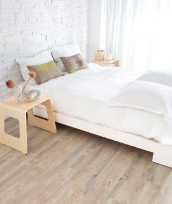 Best Bedroom Flooring
