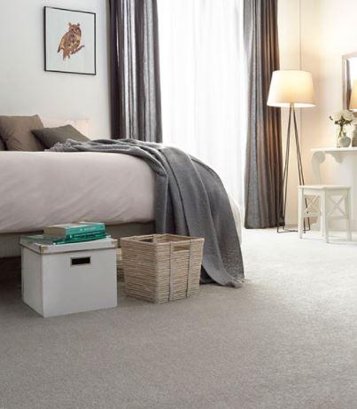 Cheap Bedroom Flooring Ideas