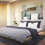 Modern Bedroom Lighting Ideas For a More Elegant Look
