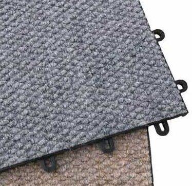 5 List of Cheap Flooring Options for Basement