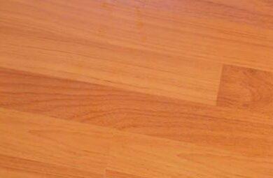 6 Laminate Flooring Maintenance Tips to Always Shine