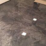 Best Ways For Concrete Floor Treatments