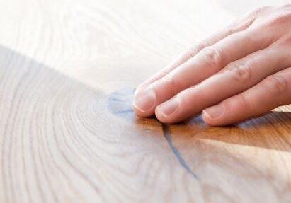 Smart Tips for Wood Flooring Maintenance