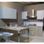 8 Kitchen Arrangement Ideas You Must Try