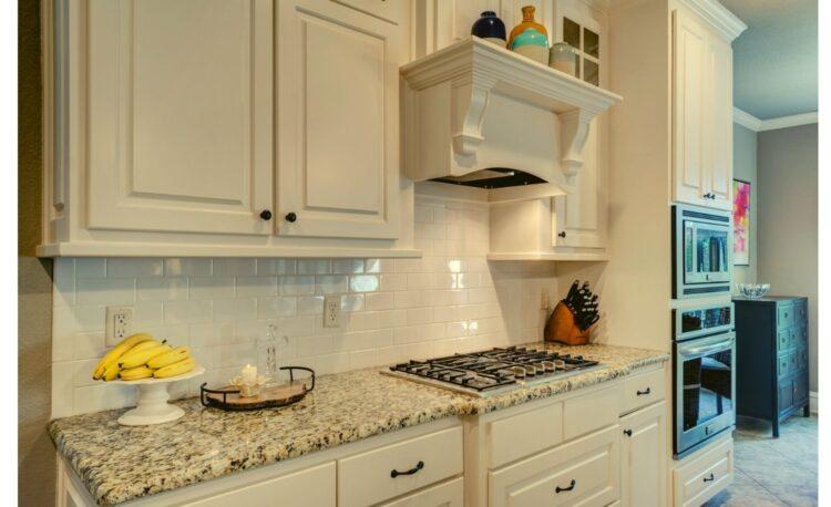 Effective Tips Kitchen Design on a Budget