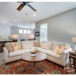 8 Best Living Room Lighting Ideas Must Consider