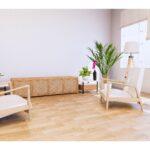 9 Cozy Minimalist Living Room Ideas