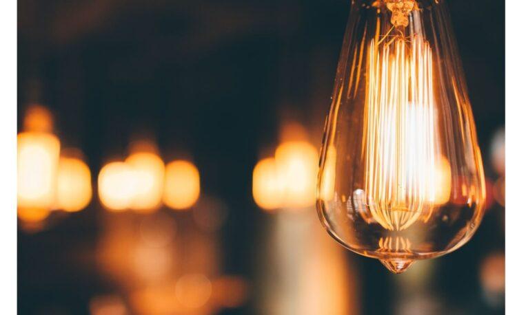 Best Living Room Lighting Ideas Must Consider