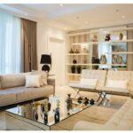 Best Living Room Storage Options Must Consider