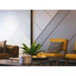 8 Feng Shui Living Room Ideas for Extra Freshness