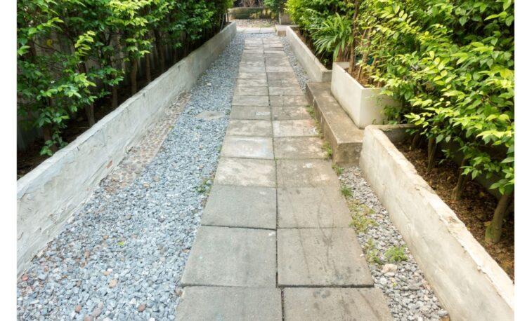 6 Garden Landscape Design Plans for Beginners