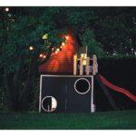 10 Backyard Lighting Design Ideas Must Consider