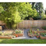 6 DIY Landscape Design Ideas You Must Know