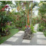 9 Tropical Garden Design Ideas Must Try