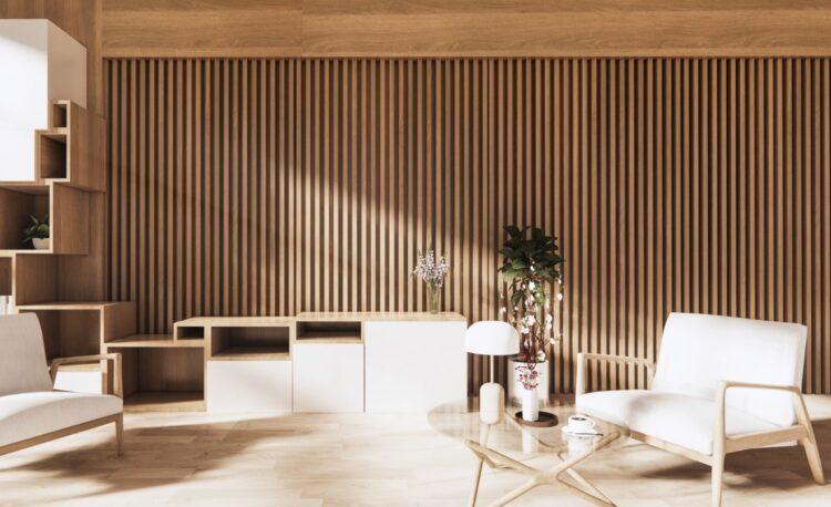 7 Basic Principles of Interior Design Must Know 1