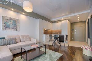 7 Basic Principles of Interior Design Must Know 2