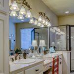 Bathroom Lighting Rules Must Know