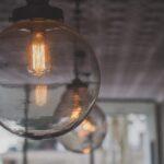 Indoor Lighting Design Ideas for Each Room