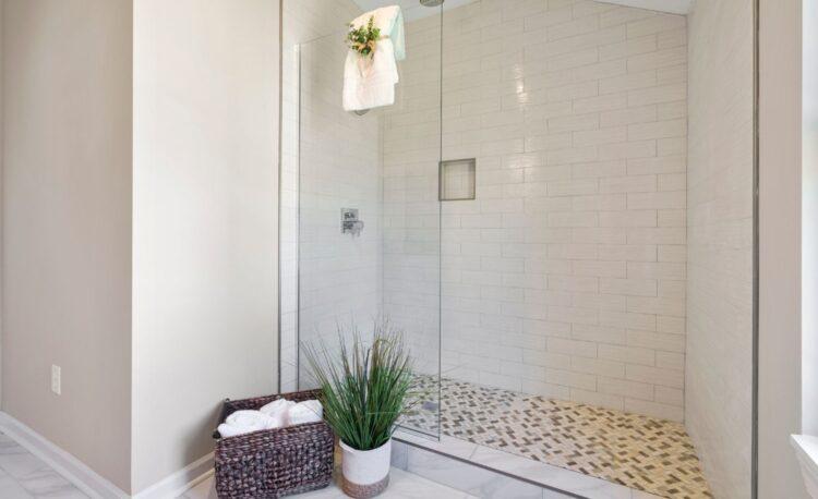 8 Minimalist Bathroom Inspiration More Charming