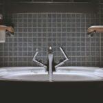 9 Tips Make Good Feng Shui Bathroom