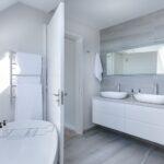 Expert Bathroom Lighting Design Tips
