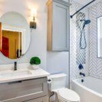 Feng Shui Bathroom Decorating Ideas
