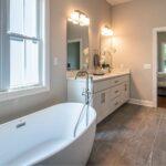 Good Bathroom Lighting Tips 100% Work!