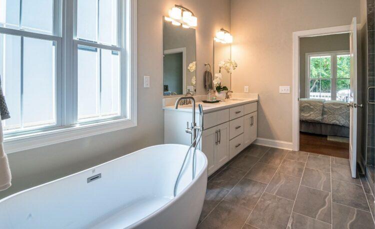 Good Bathroom Lighting Tips 100 Work