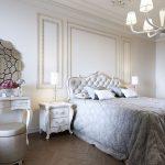 Bedroom Lighting Guide For Maximum View, 100 Work