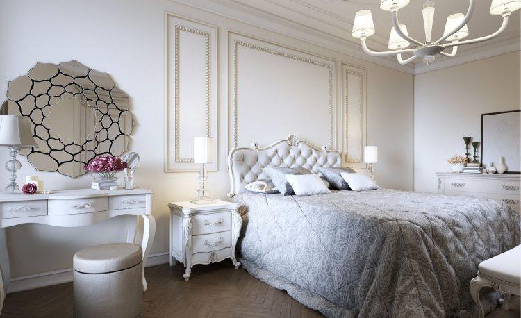 Bedroom Lighting Guide For Maximum View 100 Work