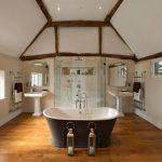 DIY Farmhouse Bathroom Ideas Must Try!