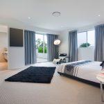 Master Bedroom Redesign On Budget, 100% Effective!