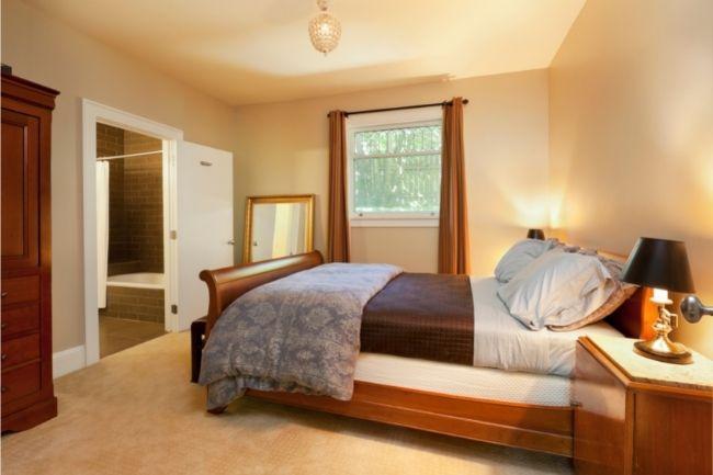 Master Bedroom Redesign On Budget 100% Effective