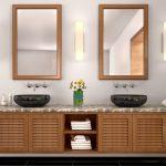 Mediterranean bathroom design ideas Must Try