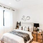Simple Bedroom Design Ideas 100% Work!