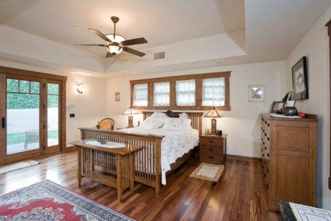 9 Guest Bedroom Essentials Must Have 2