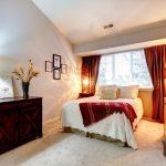 Best Bedroom Design Styles to Increase the Sense of Comfort