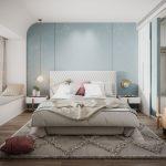 Scandinavian Bedroom Design Ideas you Must Try!