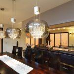 Dining Room Lighting Guide: Create the Best Dining Room Lighting