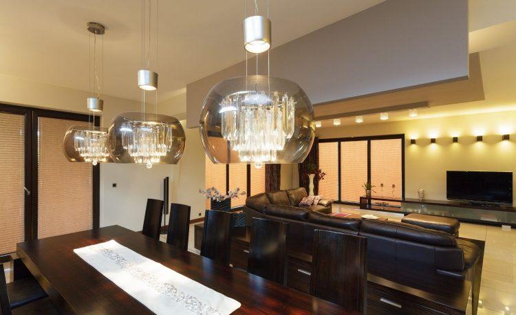 Dining Room Lighting Guide Create the Best Dining Room Lighting